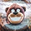 Bear Grillz - Take Me Away (Zero!! Remix)