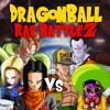 Androids Vs Androids - Dragon Ball Rap Battlez Season 1