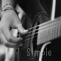 Simple-Florida Georgia Line Cover-Alex Otto