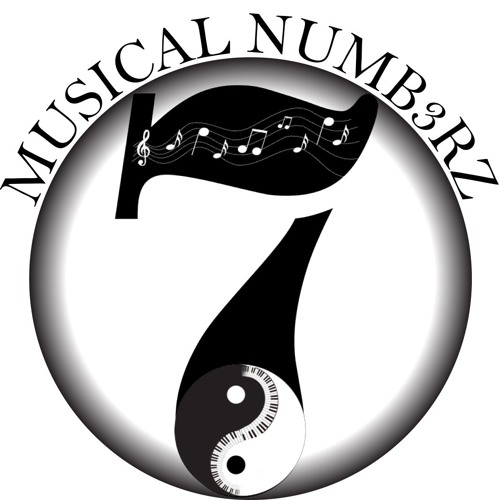Musical-Numb3rz: An Untold Story (EP-Album #1)