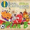 Plan B - 027 - 2016 - Historia De La Danza Y Música Colombiana.