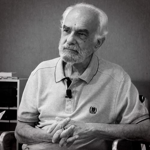 Artes Divinatórias com Constantino Riemma
