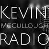 20180730KMC - KMC, Loudon, Donovan, Fischer, Jones