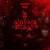 SteakFryz x R.D.G. - Shiva's Revenge