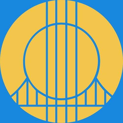 Hire SFCM: Jazz Combo Clips