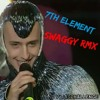 7th Element ( Swaqqy Rmx )**FIRST TO CLUB**