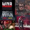 WNR169 WWE vs WCW 98