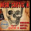 The Necrocasticon Volume 4 Chapter 12