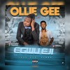 Ollie Gee (nwaguy) ft Fluxy - Egwu eji