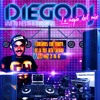 DIEGO DJ - SET REGMEX INMORTAL 2018