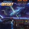 Barely Alive New Album Teaser Odyssey OUT 8.13 (Disciple)