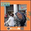 protonixmusix radio show #32 iWasn't Hiding God From The World, iWas Hiding The World From God!