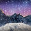 Winter Wonderland White Noise (75 Minutes)