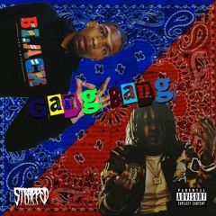 BlocBoy JB - Gangbang (feat. Young Nudy)
