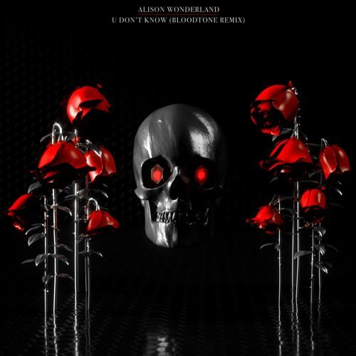 Alison Wonderland - U Don't Know (Bloodtone Remix)