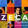 Zeca Pagodinho - Deixa A Vida Me Levar - Glender 18 Mix - Free Download