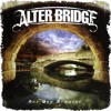 F_H_S - Alter Bridge (One Day Remains)