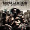 Adam Bomb - Armagedon (N - Gine Remix)