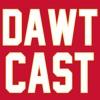 DAWTcast Ep. 53 - Moose on the Move, Mahomes Dominating Training Camp