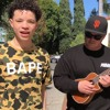 Lil Mosey X Einer Bankz Noticed Acoustic Version Mp3