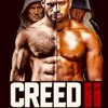 Soundtrack Creed II (Theme Song - Epic Music) - Trailer Music Creed 2 (Official).mp3