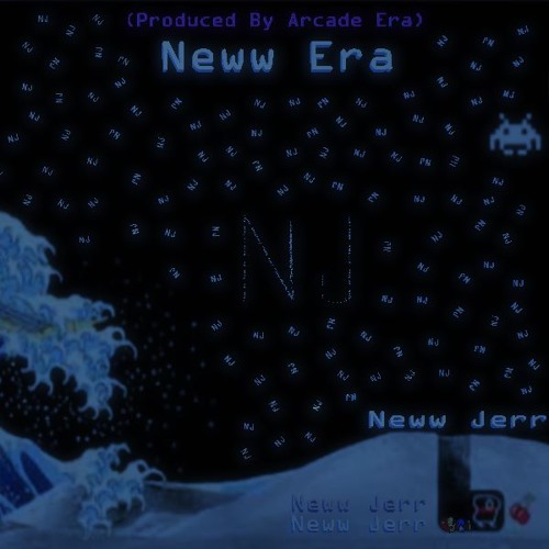 Neww Wave