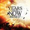 Years From Now (Hoping For No End) 2011