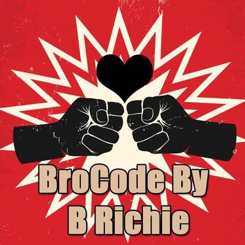 """BroCode Ep. 17 """"Keep The Same Energy"""""""