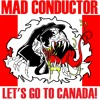 Download Lets Go To Canada! Mp3