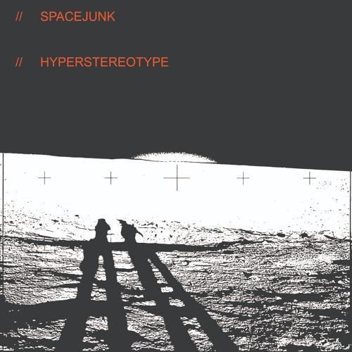 Hyperstereotype v1