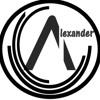 I Like It Mashup Latino Mega Rework (Alexander DJ)