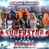 "AUG 2018 DANCEHALL MIX ""SUPERSTAR"" VOL 33 FT POPCAAN, ALKALINE,CHRIS BROWN,RYGIN KING & MORE"