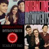 Interactive Introverts (Instrumental)