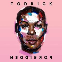 Dem Beats, Todrick Hall
