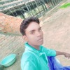 Kitna Pyara Tujhe Rab Ne Banaya Dj MuRad