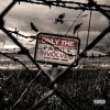 In a Hole by Only The Family (feat. Lil Durk)