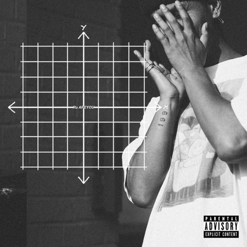 XY EP