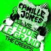 Camille Jones Vs. Fedde Le Grand – The Creeps (Orffee + Abele 2018 Rework)