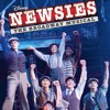 Newsies: The Broadway Musical - Carrying the Banner (Reprise 1)