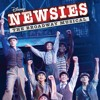 Newsies: The Broadway Musical - The World Will Know (Reprise)