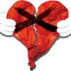 Love Lockdown (ProjektX Bootleg)