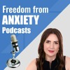Interview With Marina Bakker- How to put an end to damaging relationships.