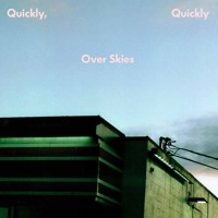 quickly, quickly - Swingtheory
