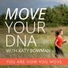 Episode 107: Alignment Matters: Movement Motivation