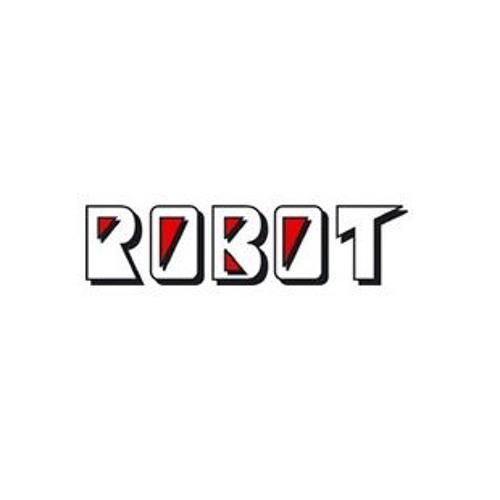 BIZNIS VIJESTI 27.07.2018 (ROBOT)