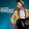 Download Allan Toniks - Romance (Rai Tahiti remix) Mp3