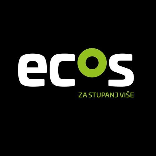 BIZNIS VIJESTI 31.07.2018 (ECoS)