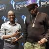Nigerian Musician Scoobynero On FOMO With Mon D 28:07:2018