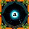 Download DJ Rasfimillia - Invader Of Space [2K18] Mp3
