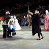 Vrnjački karneval - 150 godina turizma